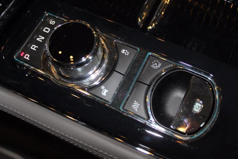 Used-2012-Jaguar-XJ-1-Owner-LS430