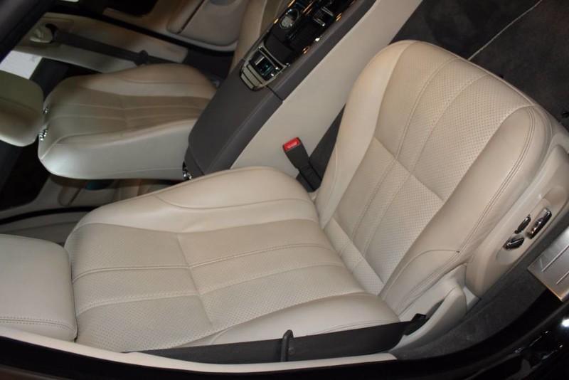 Used-2012-Jaguar-XJ-1-Owner-Toyota