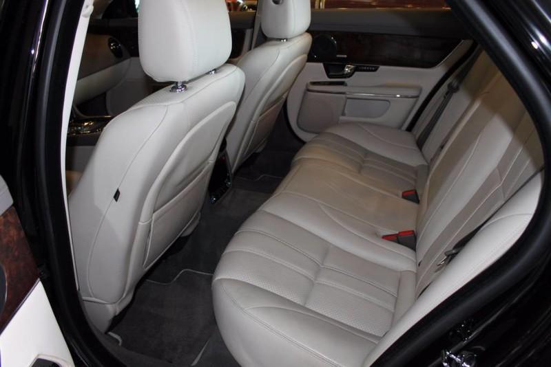 Used-2012-Jaguar-XJ-1-Owner-Land-Cruiser