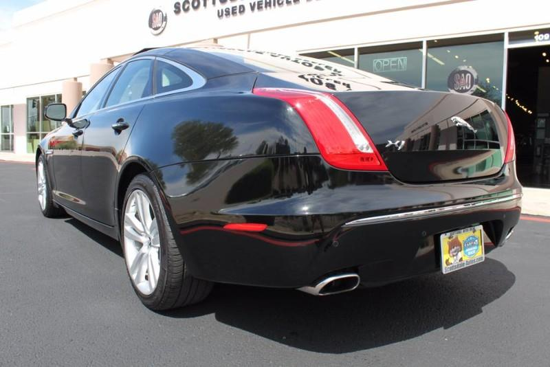 owned doral pre content in car used hgreg miami homenetiol com base s sale for xj jaguar
