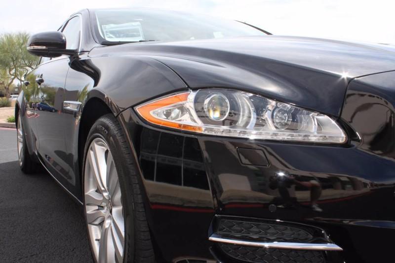Used-2012-Jaguar-XJ-1-Owner-Lincoln