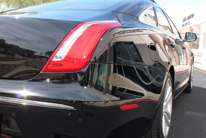 Used-2012-Jaguar-XJ-1-Owner-Range-Rover