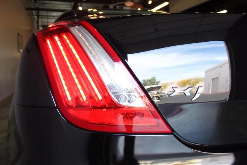 Used-2012-Jaguar-XJ-1-Owner-Cherokee