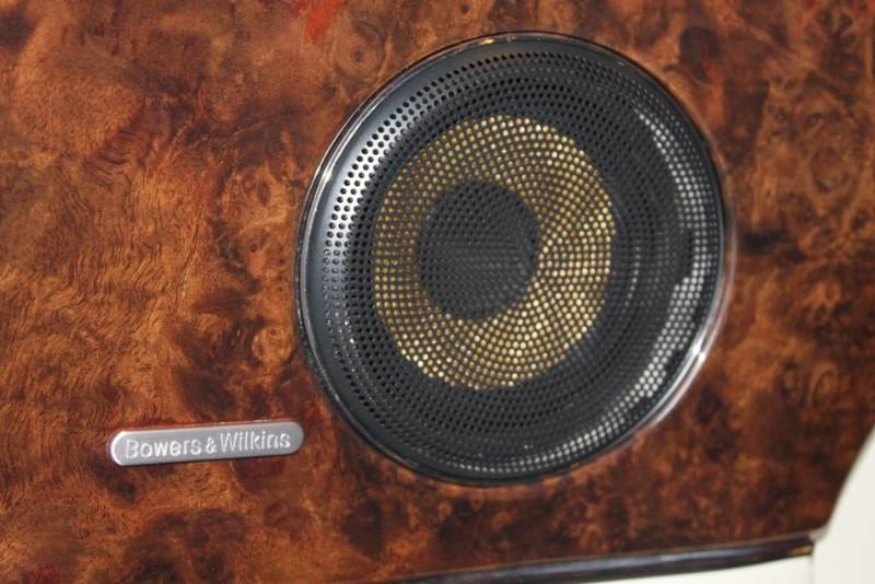 Used-2012-Jaguar-XJ-1-Owner-Acura