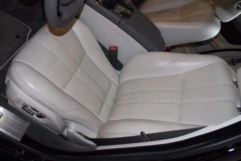 Used-2012-Jaguar-XJ-1-Owner-Lexus