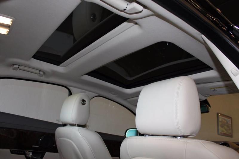 Used-2012-Jaguar-XJ-1-Owner-Fiat