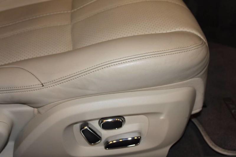 Used-2012-Jaguar-XJ-1-Owner-Honda