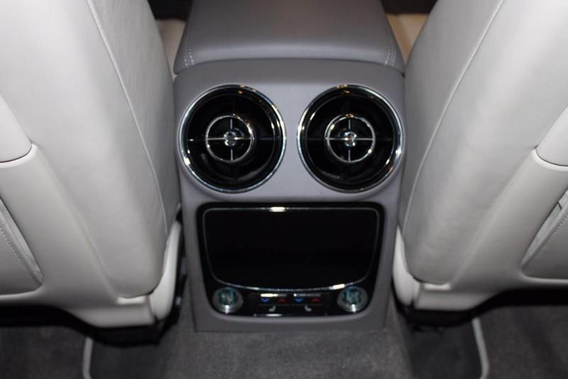 Used-2012-Jaguar-XJ-1-Owner-Tesla