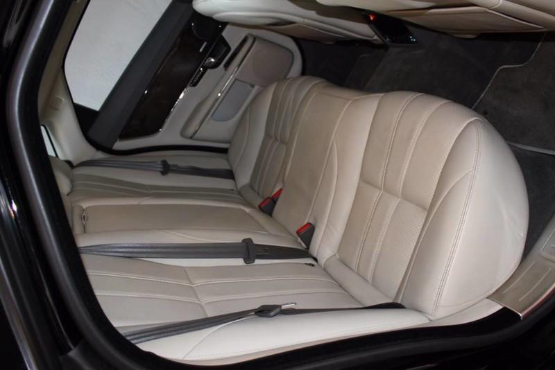 Used-2012-Jaguar-XJ-1-Owner-Porsche