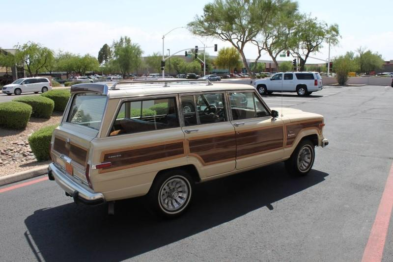 Used-1984-Jeep-Grand-Wagoneer-Limited-4X4-Acura
