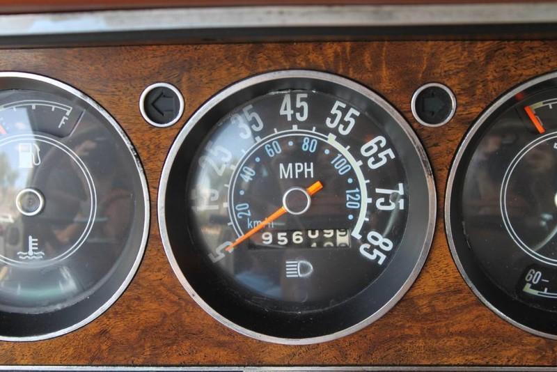 Used-1984-Jeep-Grand-Wagoneer-Limited-4X4-Toyota