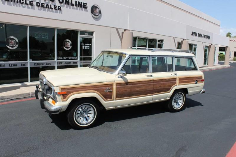 Used-1984-Jeep-Grand-Wagoneer-Limited-4X4-Lincoln