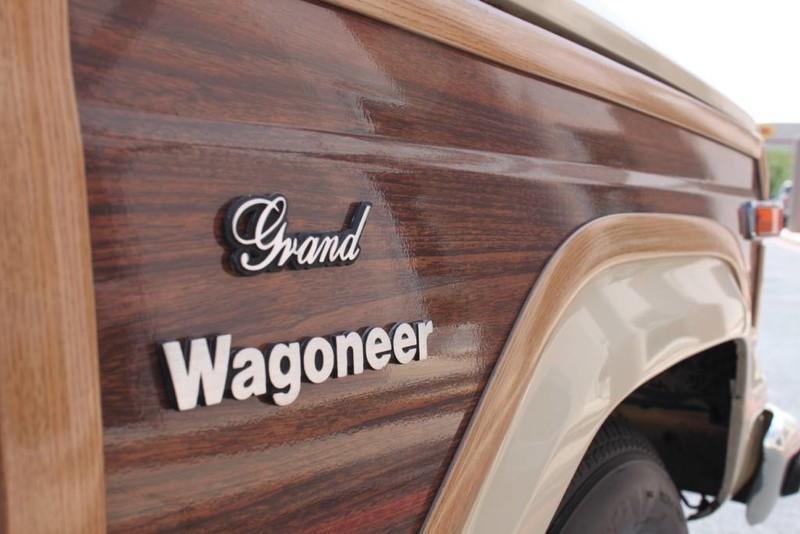 Used-1984-Jeep-Grand-Wagoneer-Limited-4X4-Cherokee
