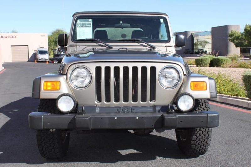 Used-2004-Jeep-Wrangler-Sport-Mercedes-Benz