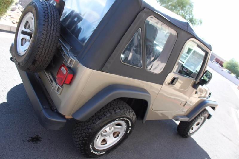 Used-2004-Jeep-Wrangler-Sport-Cherokee