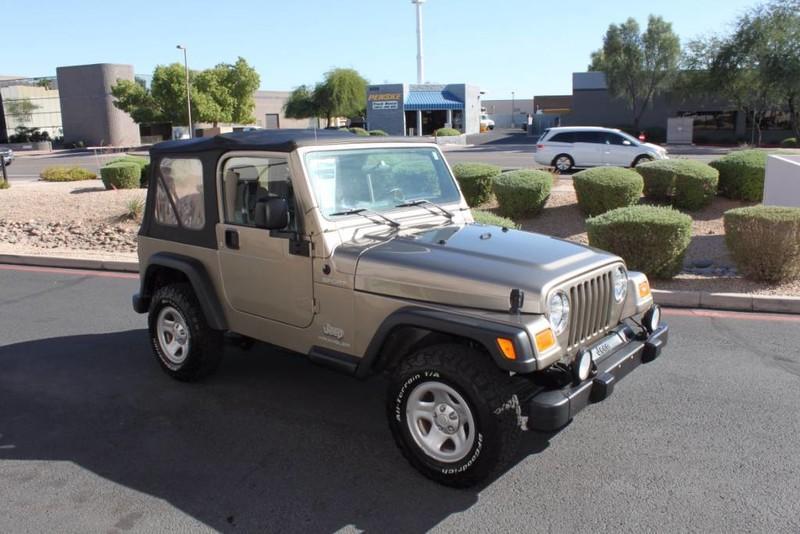 Used-2004-Jeep-Wrangler-Sport-Audi