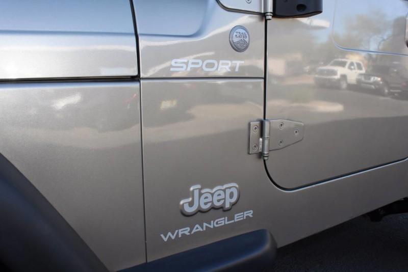 Used-2004-Jeep-Wrangler-Sport-Camaro