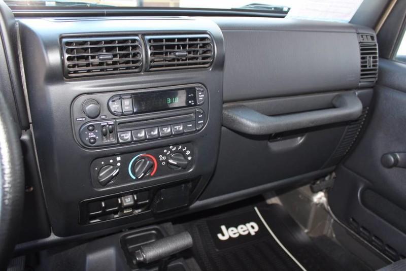 Used-2004-Jeep-Wrangler-Sport-Chevelle