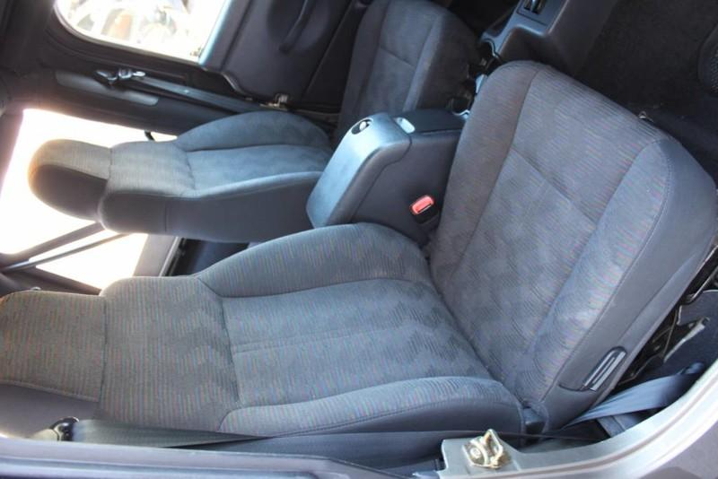 Used-2004-Jeep-Wrangler-Sport-Mini