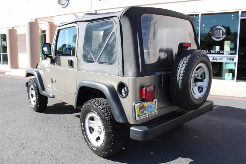 Used-2004-Jeep-Wrangler-Sport-Grand-Wagoneer