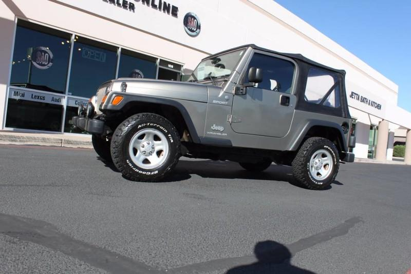 Used-2004-Jeep-Wrangler-Sport-Lincoln