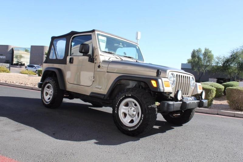 Used-2004-Jeep-Wrangler-Sport-Lincoln