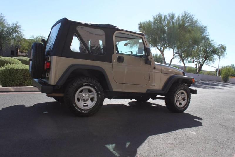 Used-2004-Jeep-Wrangler-Sport-Land-Rover