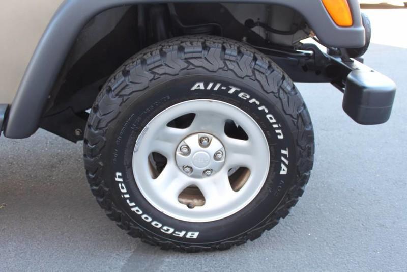 Used-2004-Jeep-Wrangler-Sport-Classic