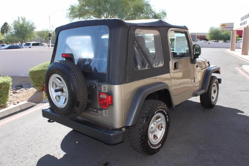Used-2004-Jeep-Wrangler-Sport-Collector
