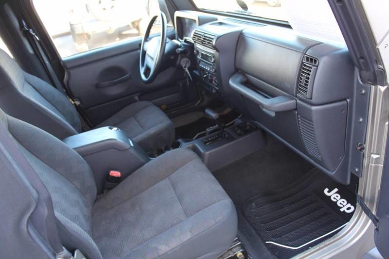 Used-2004-Jeep-Wrangler-Sport-BMW