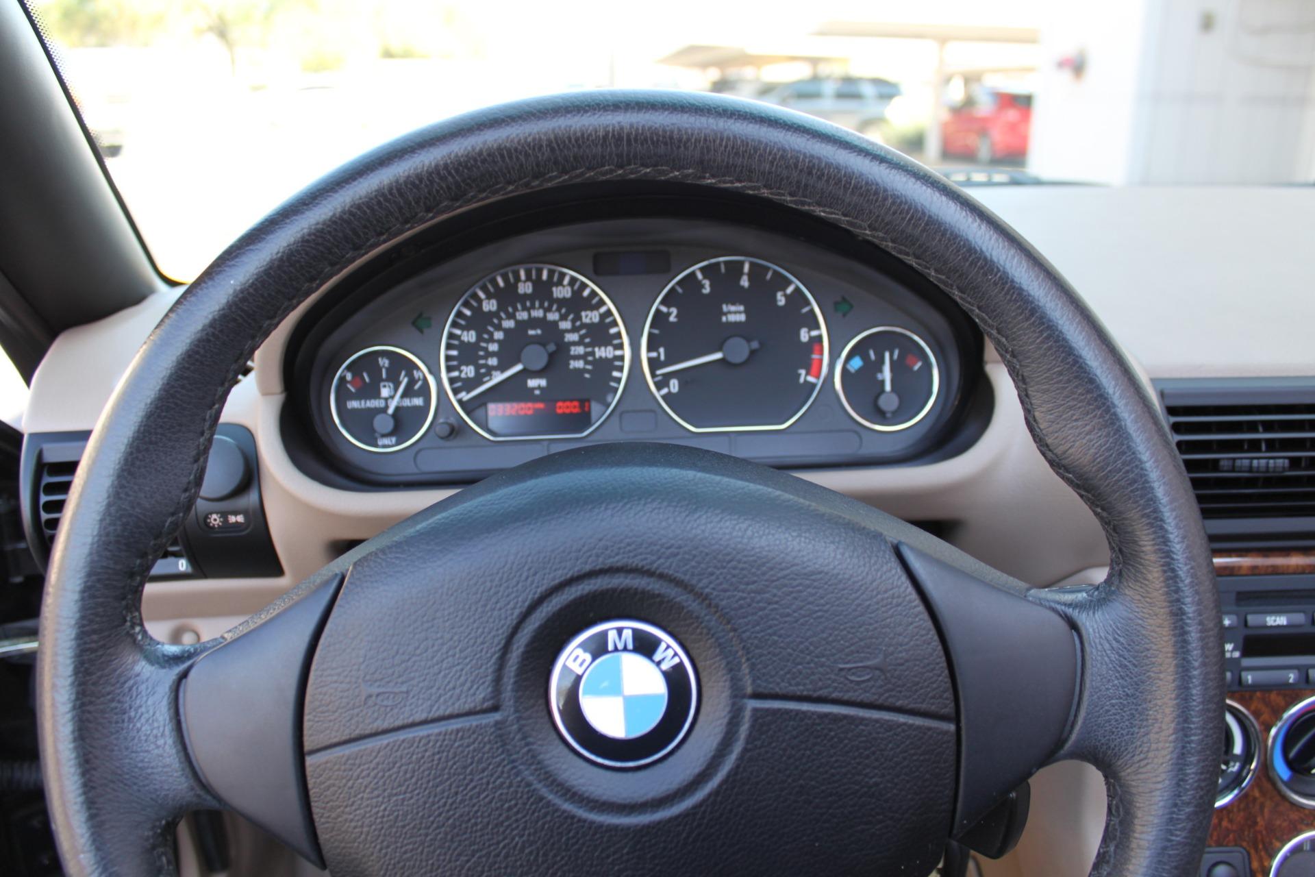 Used-2001-BMW-Z3-Roadster-30i-Range-Rover