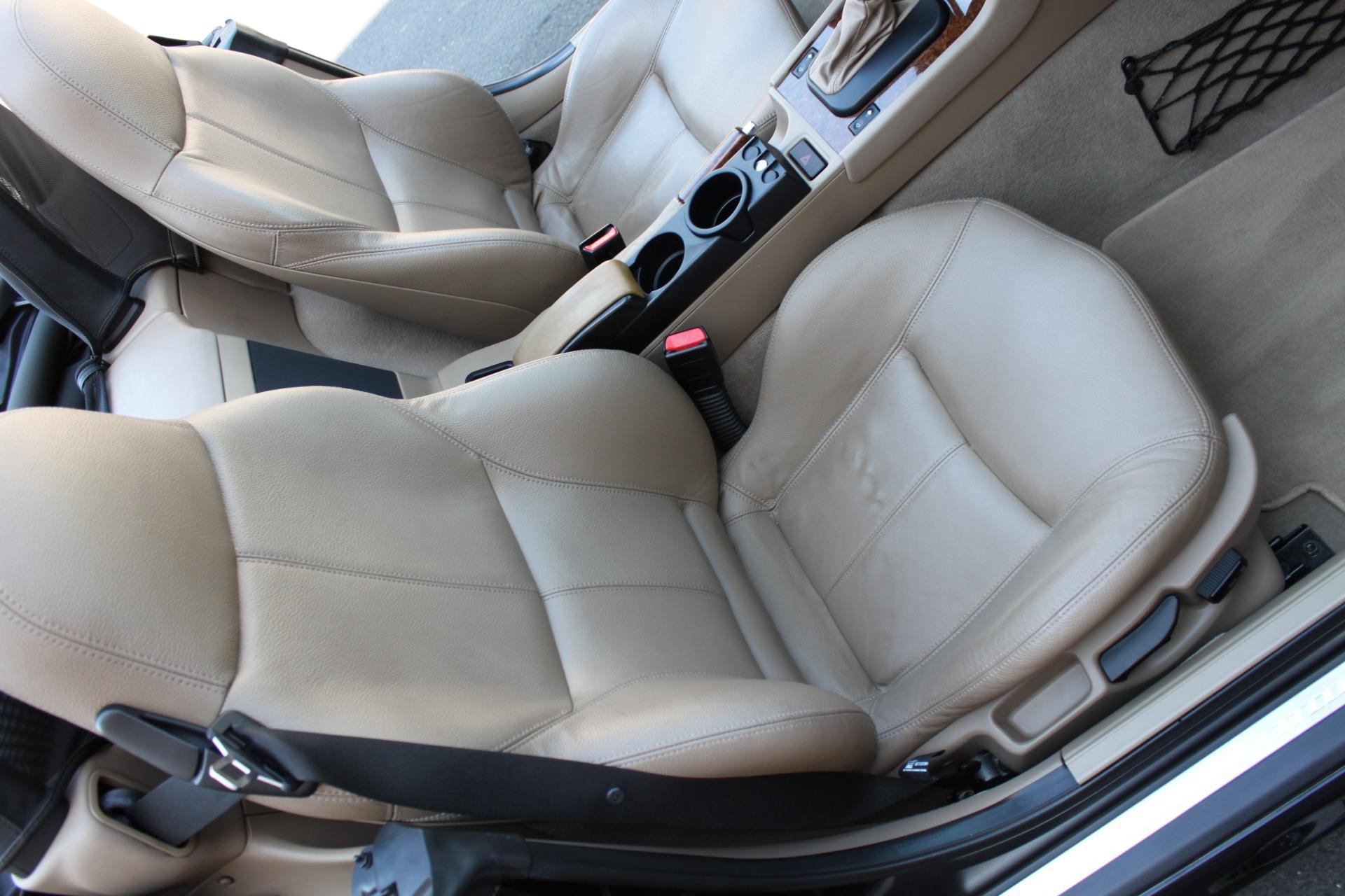 Used-2001-BMW-Z3-30i-Roadster-vintage