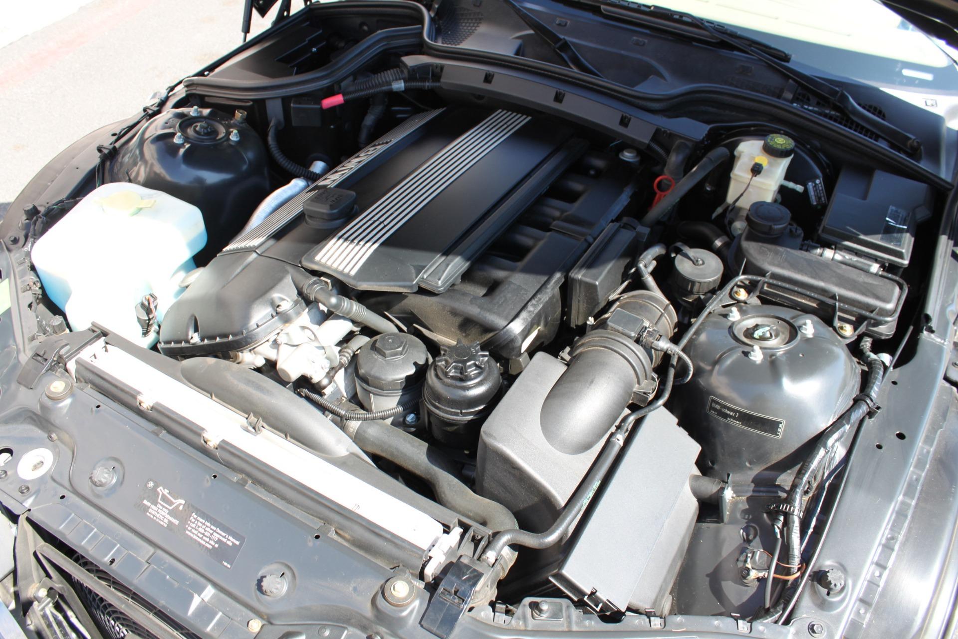Used-2001-BMW-Z3-Roadster-30i-Cherokee