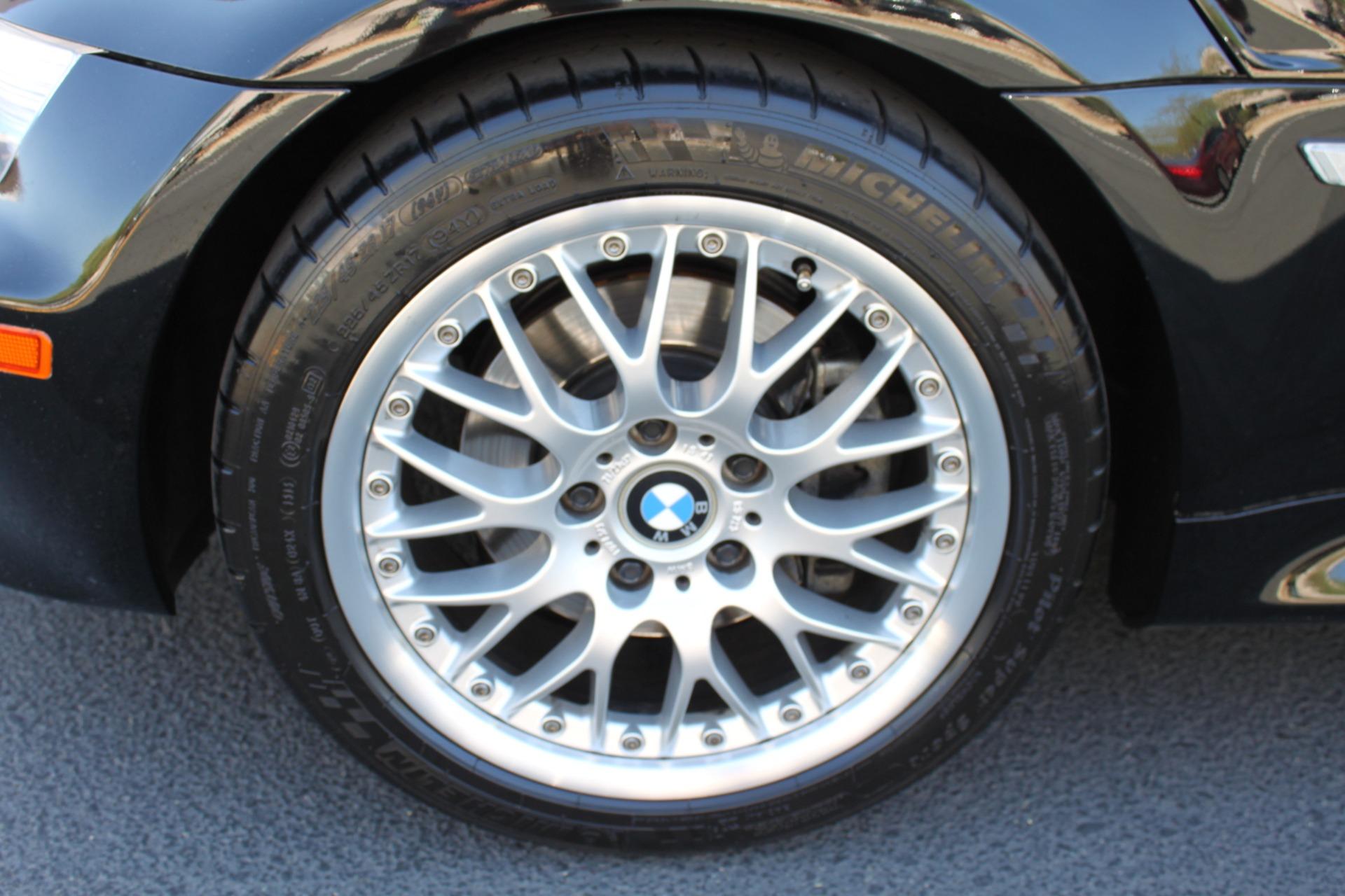 Used-2001-BMW-Z3-30i-Roadster-Grand-Cherokee