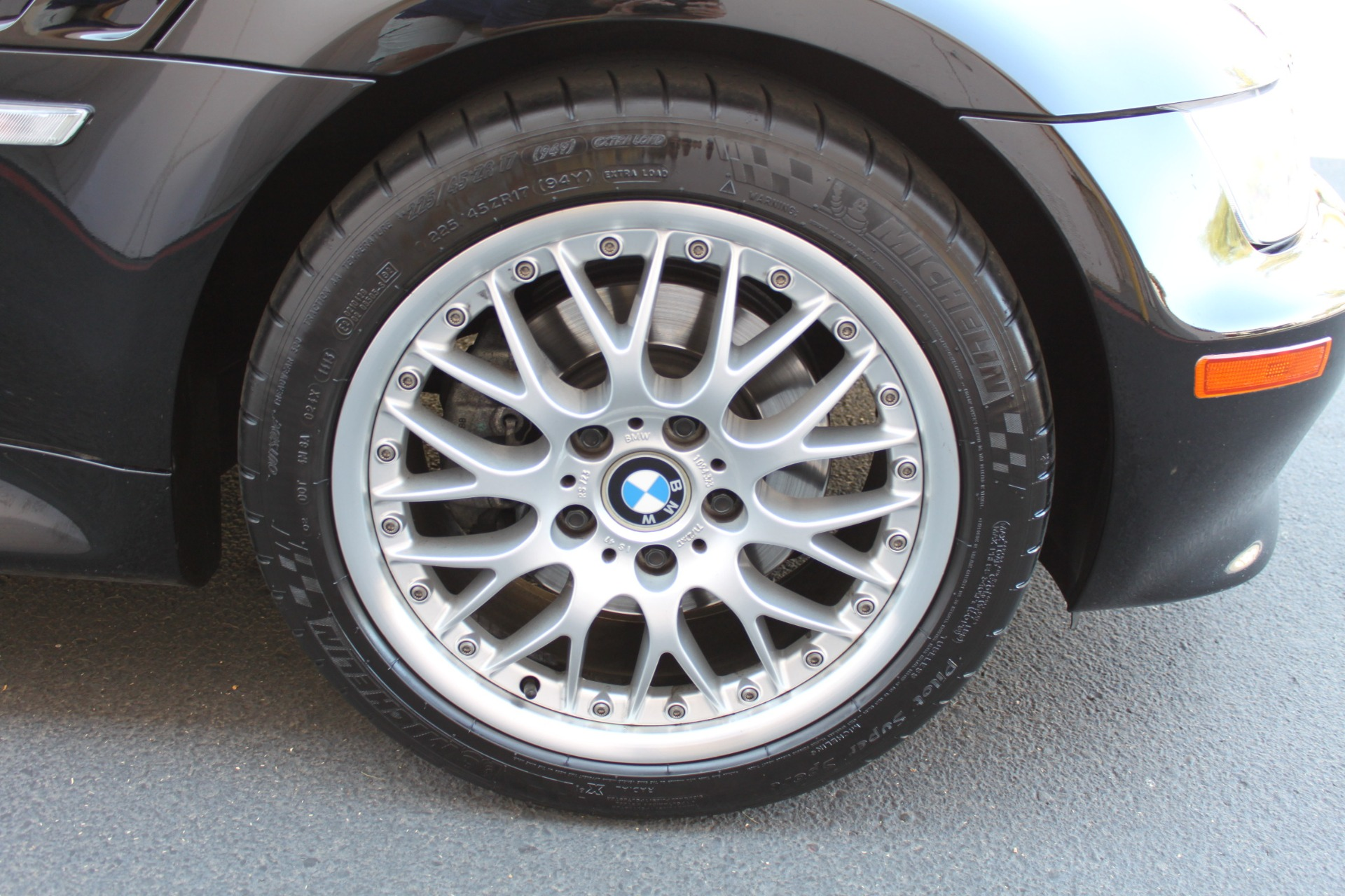 Used-2001-BMW-Z3-30i-Roadster-Audi