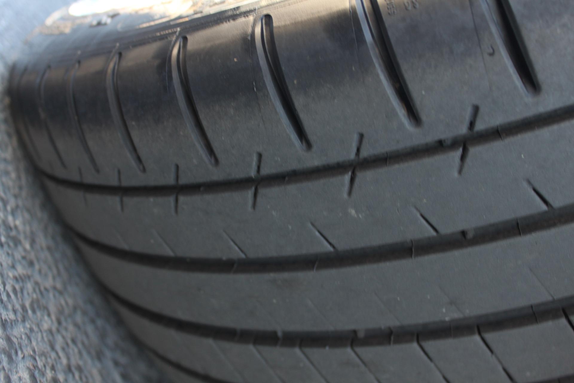 Used-2001-BMW-Z3-Roadster-30i-Camaro