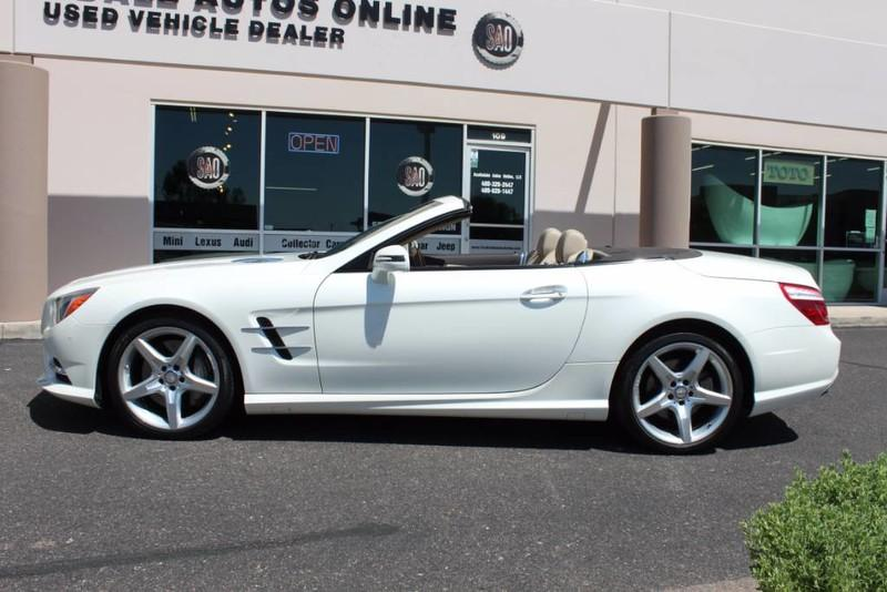 Used-2013-Mercedes-Benz-SL-Class-SL-550-Mercedes-Benz