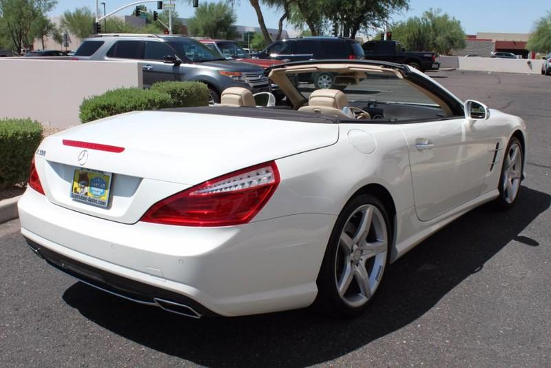 Used-2013-Mercedes-Benz-SL-Class-SL-550-Lease-new-Toyota