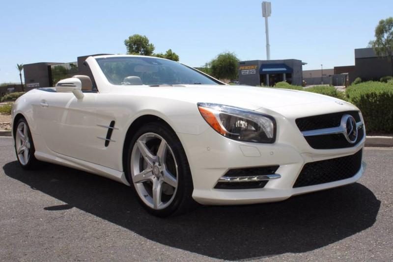 Used-2013-Mercedes-Benz-SL-Class-SL-550-Acura