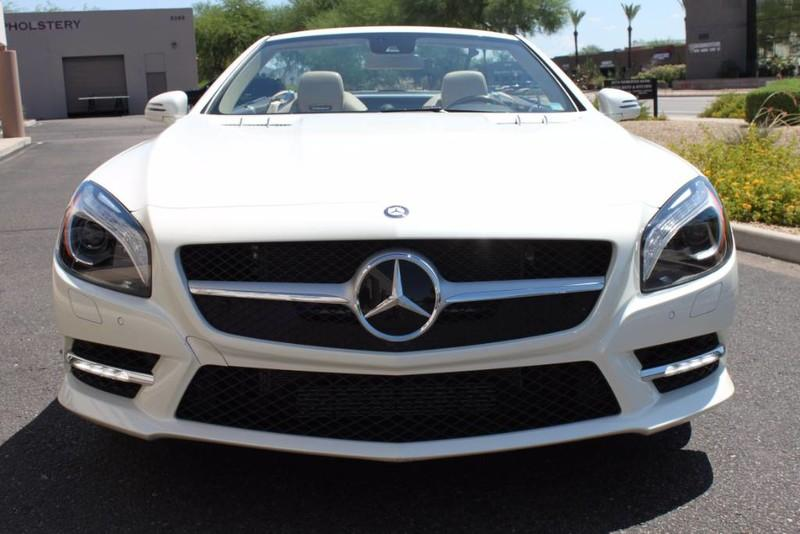 Used-2013-Mercedes-Benz-SL-Class-SL-550-New-Nissan-Dealership-Lake-County