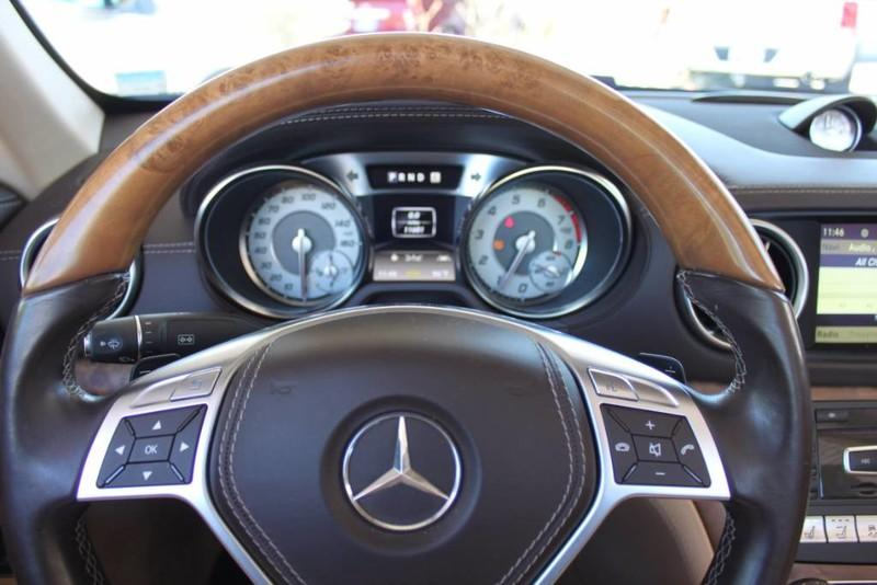 Used-2013-Mercedes-Benz-SL-Class-SL-550-New-use-car-dealer-IL