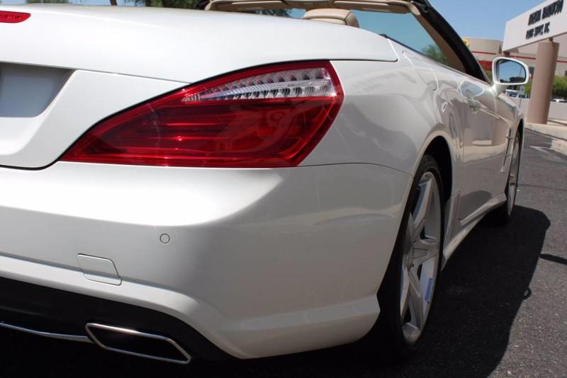 Used-2013-Mercedes-Benz-SL-Class-SL-550-Used-cars-for-sale-Lake-County