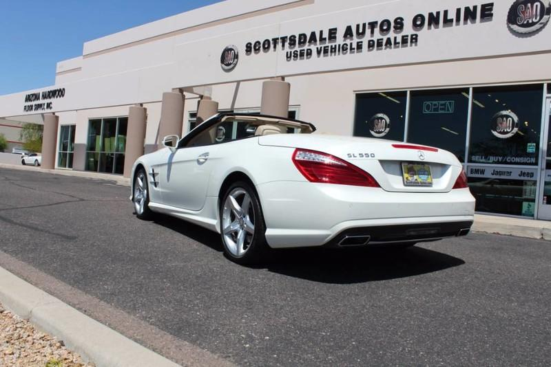 Used-2013-Mercedes-Benz-SL-Class-SL-550-Chrysler