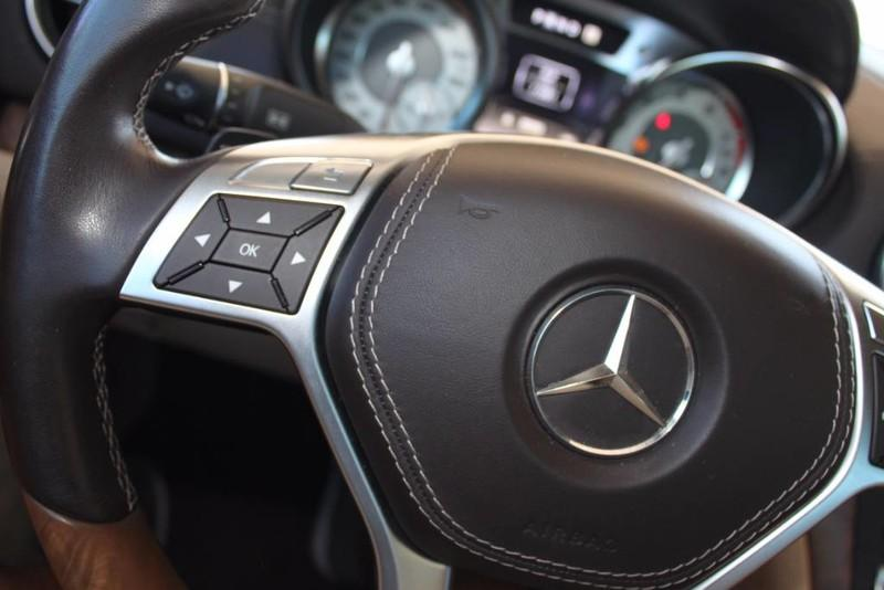 Used-2013-Mercedes-Benz-SL-Class-SL-550-Used-car-deals-Lake-County-IL