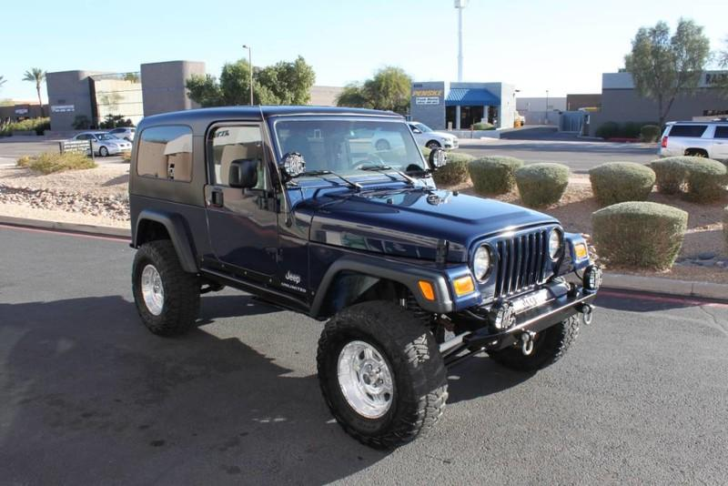 Used-2006-Jeep-Wrangler-Sport-Unlimited-LWB-Acura