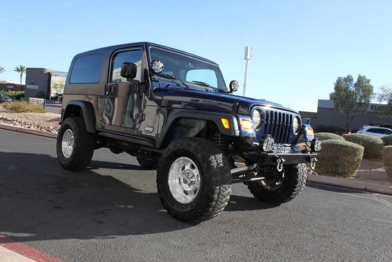 Used-2006-Jeep-Wrangler-Sport-Unlimited-LWB-Lexus