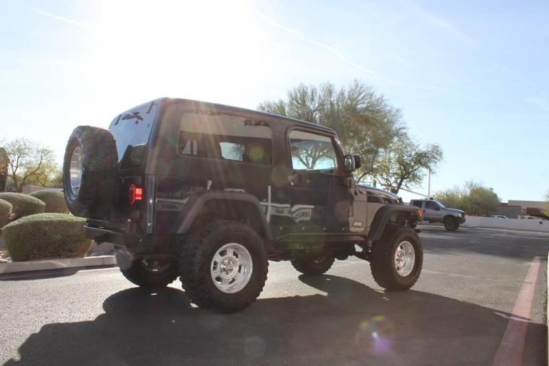 Used-2006-Jeep-Wrangler-Sport-Unlimited-LWB-Dodge
