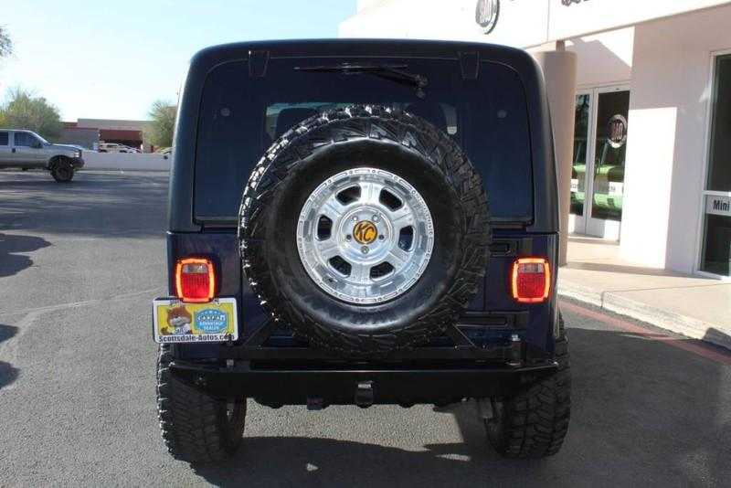 Used-2006-Jeep-Wrangler-Sport-Unlimited-LWB-Mopar