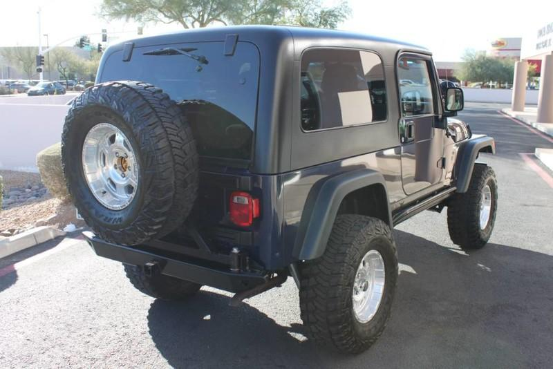 Used-2006-Jeep-Wrangler-Sport-Unlimited-LWB