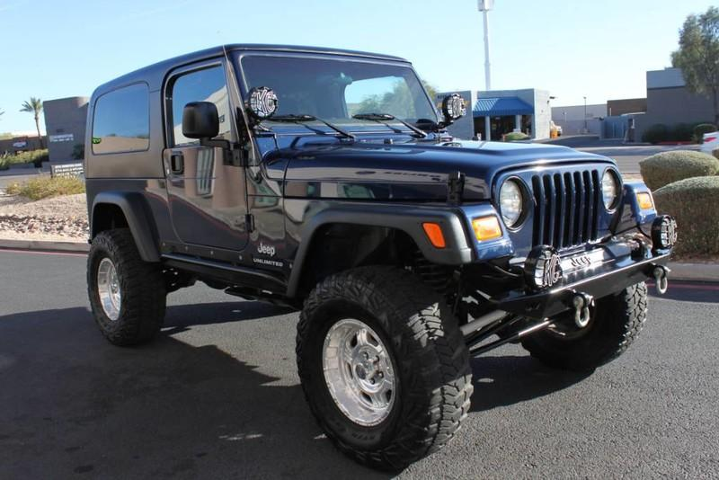 Used-2006-Jeep-Wrangler-Sport-Unlimited-LWB-vintage